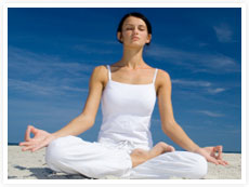 meditation-img