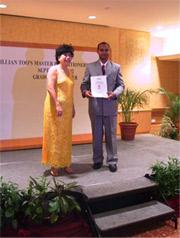 rec-certificate