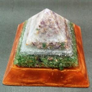 Snowy-Copper-1