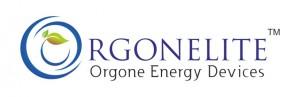 orgonelite-logo